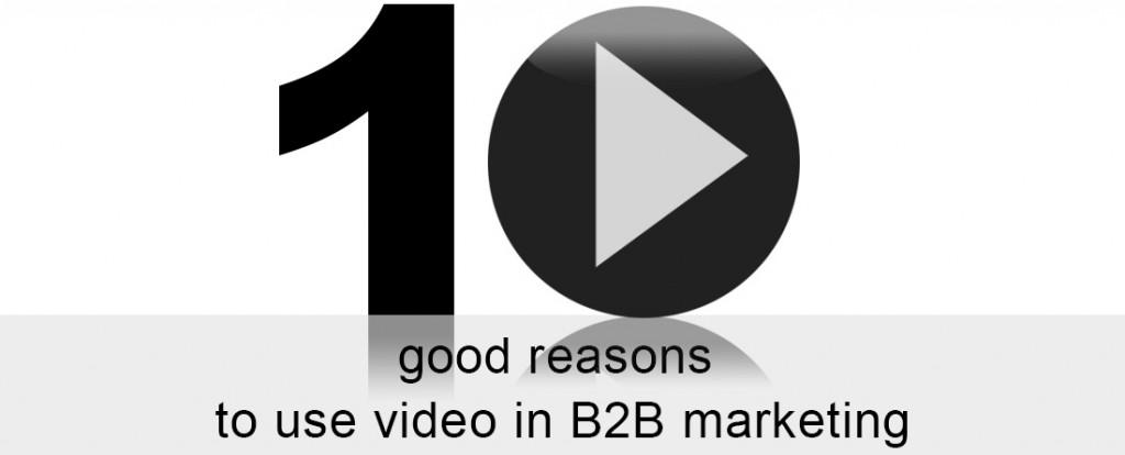 10_good_reasons