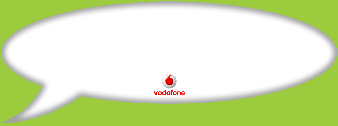 Quote-page-vodafone