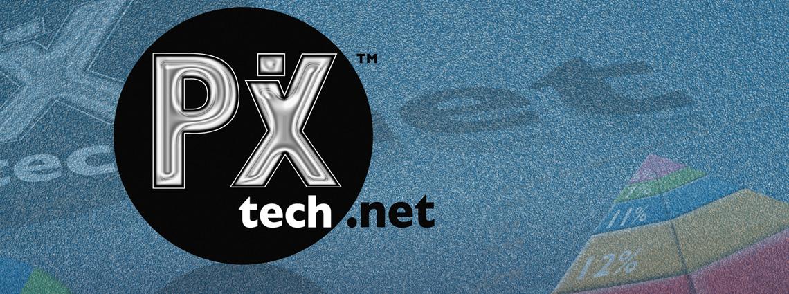 PxTech-01-gallery